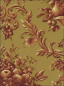 Product: CCP12014-Orchard