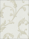 Product: CCP12021-Oceanview Scroll