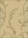 Product: CCP12027-Oceanview Scroll