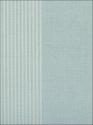 Product: CCP12175-Christine Stripe