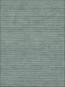 Product: CCP12301-Ocean