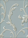 Product: CCP12026-Oceanview Scroll