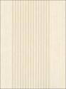 Product: CCP12173-Christine Stripe