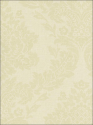 Product: CCP12092-Meridian Damask