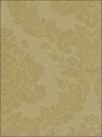 Product: CCP12095-Meridian Damask