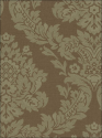 Product: CCP12091-Meridian Damask