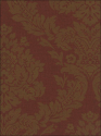 Product: CCP12097-Meridian Damask