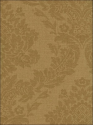 Product: CCP12094-Meridian Damask
