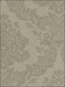 Product: CCP12096-Meridian Damask