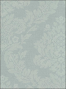 Product: CCP12093-Meridian Damask