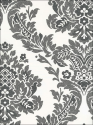 Product: CCP12098-Meridian Damask