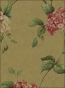Product: CCP12142-Glenmont Floral