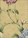 Product: CCP12144-Glenmont Floral