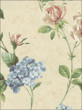 Product: CCP12143-Glenmont Floral