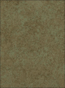 Product: CCP12104-Lakeside Marble