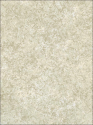 Product: CCP12102-Lakeside Marble