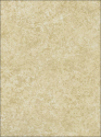 Product: CCP12106-Lakeside Marble