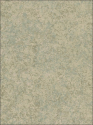 Product: CCP12105-Lakeside Marble