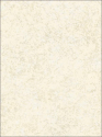Product: CCP12101-Lakeside Marble