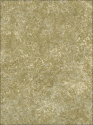 Product: CCP12103-Lakeside Marble