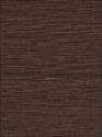 Product: CCP12305-Merlot