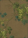 Product: CCP12066-Napa Valley Toile