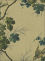 Product: CCP12068-Napa Valley Toile