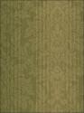 Product: CCP12165-Alex Stripe