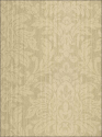 Product: CCP12164-Alex Stripe