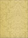 Product: CCP12161-Alex Stripe