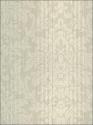 Product: CCP12162-Alex Stripe