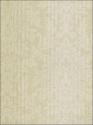 Product: CCP12163-Alex Stripe