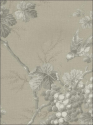 Product: CCP12065-Napa Valley Toile