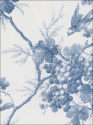 Product: CCP12063-Napa Valley Toile