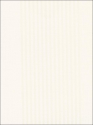 Product: CCP12174-Christine Stripe