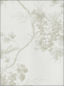 Product: CCP12064-Napa Valley Toile