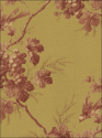 Product: CCP12069-Napa Valley Toile