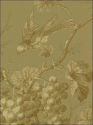 Product: CCP12062-Napa Valley Toile