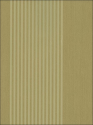 Product: CCP12172-Christine Stripe