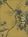Product: CCP12061-Napa Valley Toile