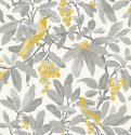 Product: 981003-Royal Garden