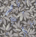 Product: 981004-Royal Garden