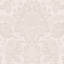 Product: 982005-Dukes Damask
