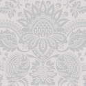 Product: 982006-Dukes Damask