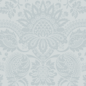 Product: 982007-Dukes Damask