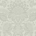 Product: 982008-Dukes Damask