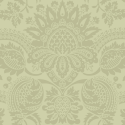 Product: 982009-Dukes Damask