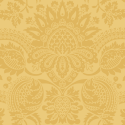 Product: 982010-Dukes Damask