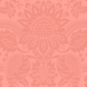 Product: 982011-Dukes Damask