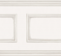 Product: 988032-Library Frieze